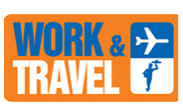 work-travel