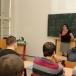 Ve školním roce 2013/14 uskutečnilo 37 seminářů